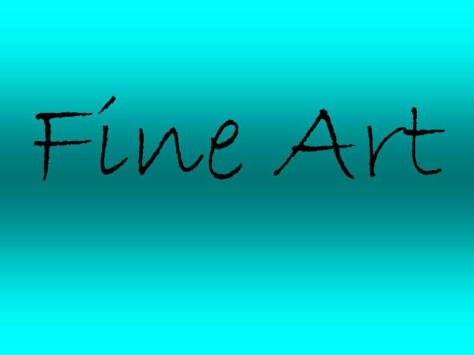 fine-art2