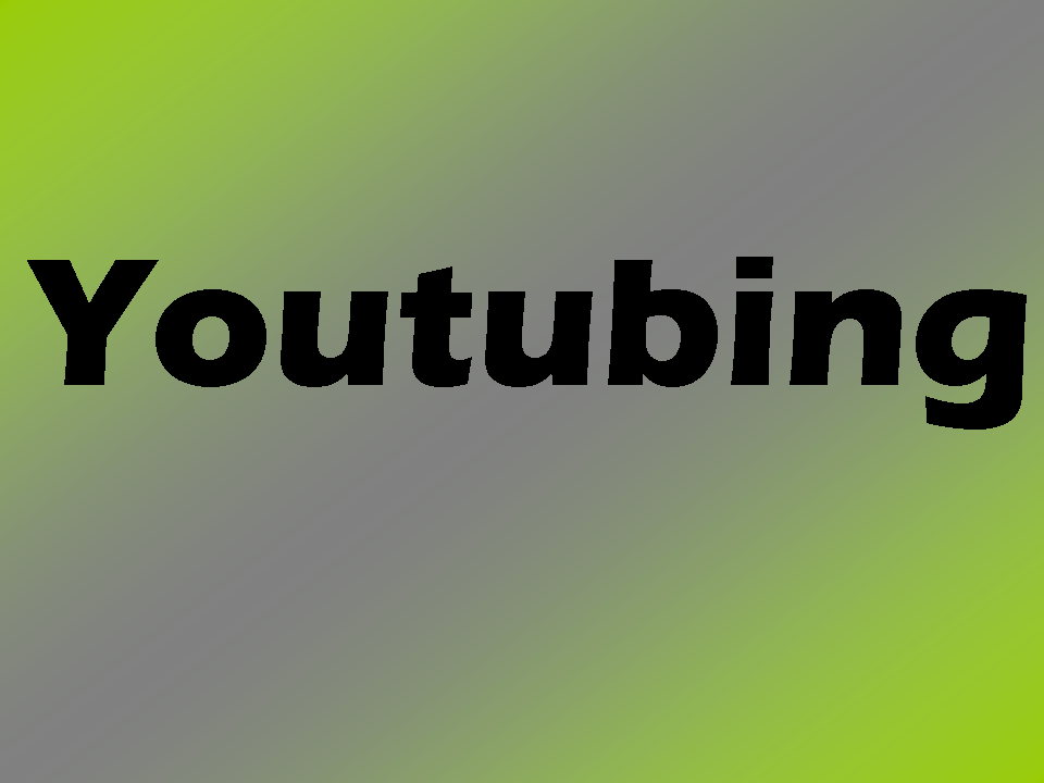 youtubing_0