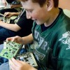 Build-Your-Own Remote Control Car, Robot, Musical Instrument…