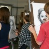 The Modern Artist