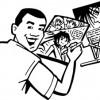 Cartoons R Us