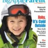 Big Apple Parent features The Clubhouse Camp!